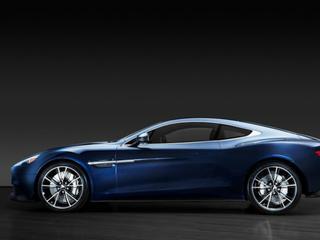 De Aston Martin zal naar verwachting tussen de 400.000 en 600.000 dollar opbrengen