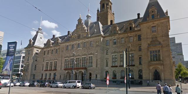 Kevin van Eikeren (PvdA) stapt uit gemeenteraad wegens verzekeringsfraude