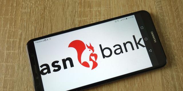 Door storing werkt internetbankieren bij SNS, ASN Bank en RegioBank niet