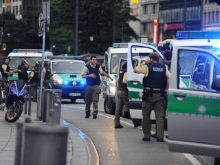 Volgens rechtbank kon man weten dat met wapen mensen konden worden gedood