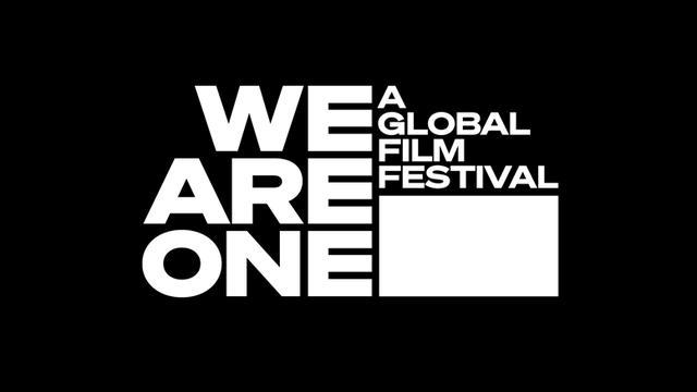 Filmfestivals slaan handen ineen voor gratis tiendaags filmfestival