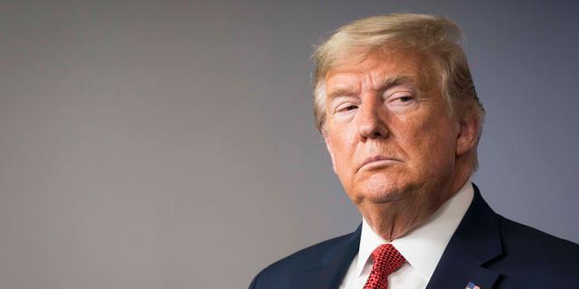 Verkiezingsupdate: Trump kiest nieuwe nummer twee en Kanye doet toch mee
