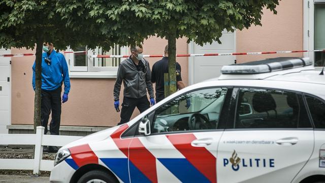 Man omgekomen na koolmonoxidevergiftiging in Doesburg, twee gewonden