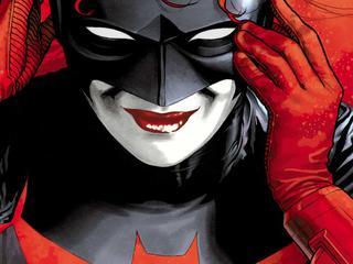 Eerste superheld van DC Comics die openlijk homoseksueel is