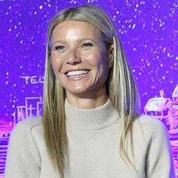 Gwyneth Paltrow balanceerde op randje van de dood bij bevalling van dochter