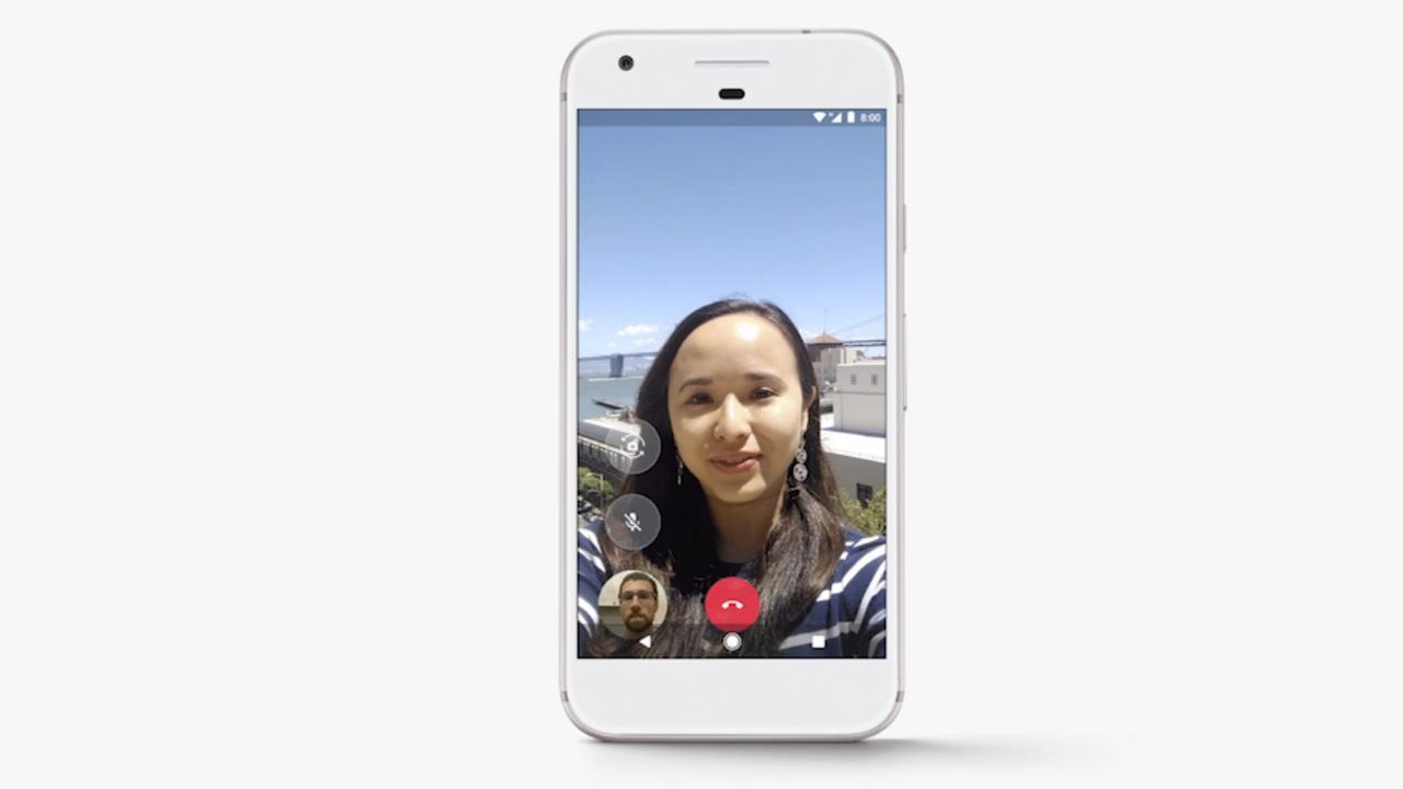Deze vier nieuwe functies brengt Google in Android O