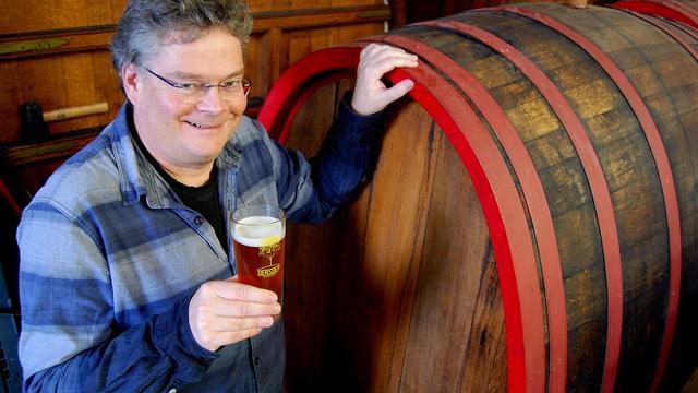 Bierexperts en hun persoonlijke top tien speciaalbieren