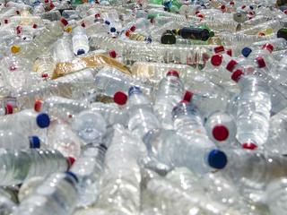 Meer dan 300 mensen vergiftigd
