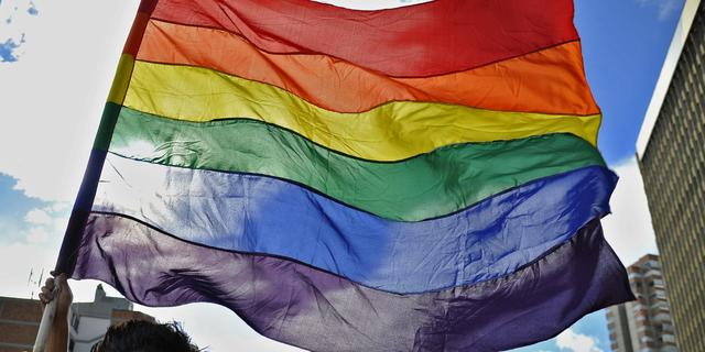 Homoseksuele geweigerde student doet maandag aangifte