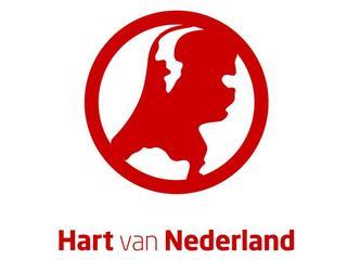 Veeningen is de opvolger van Marc van Ree