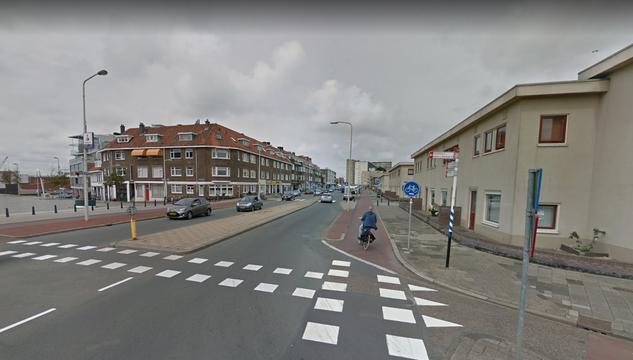 Werkzaamheden Westduinweg voor betere verkeersveiligheid gestart