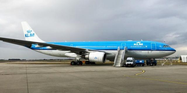 Vliegverboden voor VK, Zuid-Afrika en Zuid-Amerika verlengd tot 1 april