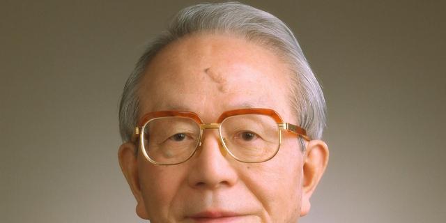 Oud-directeur Toyota op 88-jarige leeftijd overleden
