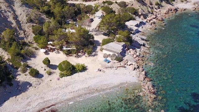 Mondkapjes ook weer verplicht op Ibiza en Mallorca