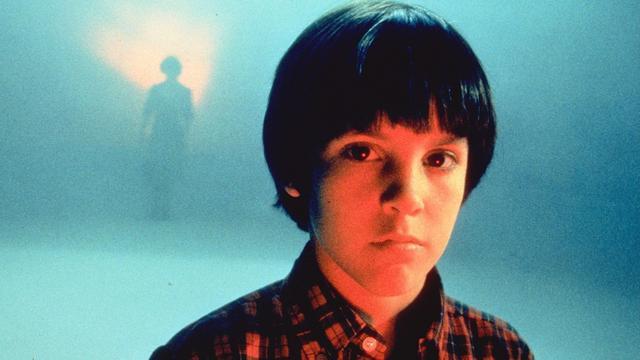 Televisieserie The Twilight Zone keert na jaren terug met remake