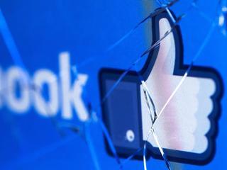 Facebook is als vacaturesite populairder dan LinkedIn