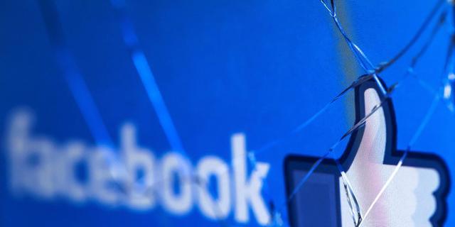 'Steeds meer Amerikanen stoppen met Facebook'