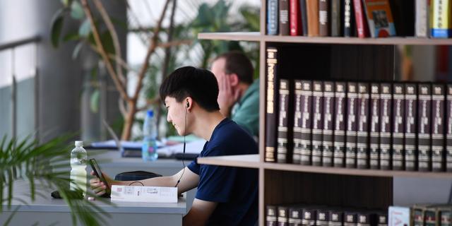 Nederlandse gemeenten steunden waarschijnlijk omstreden Chinese instituten