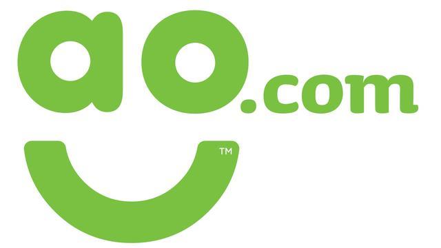 Witgoedverkoper AO World mogelijk naar Nederland