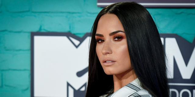 Demi Lovato Kreeg Drie Beroertes En Hartaanval Na Overdosis In 2018 Nu Het Laatste Nieuws Het Eerst Op Nu Nl
