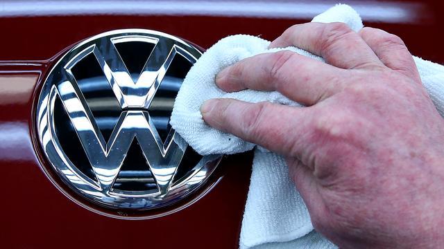 'Volkswagen wil kobaltleveringen veiligstellen voor elektrische auto's'