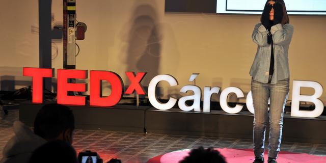 TEDxBreda binnen een week bijna volledig uitverkocht