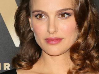 Actrice wil prijs niet ontvangen vanwege anti-Palestijnse beleid Netanyahu