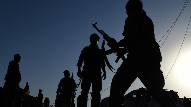 Afghaanse regering sluit tijdelijke wapenstilstand met Taliban
