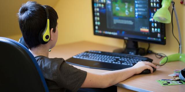 Brancheorganisatie voor games kritisch op erkennen gameverslaving als ziekte