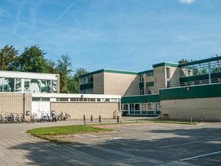 Nederlandse overheid tot nu toe niet op de hoogte van geldstromen