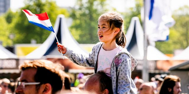 Overzicht van gratis bevrijdingsfestivals die het bezoeken waard zijn