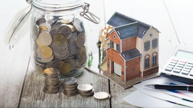 Hypotheekaanvraag tijdens coronacrisis? De bank heeft extra vragen