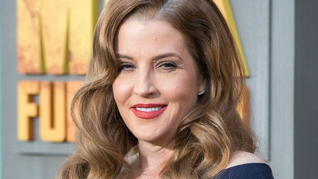 Can recommend photo lisa marie presley nu