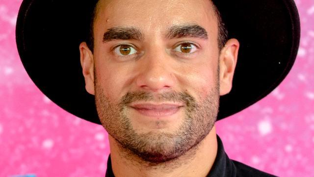 Freek Bartels hoopt dat musicalpubliek 'boe' roept