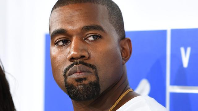 Kanye West eist 8,5 miljoen van verzekeraar