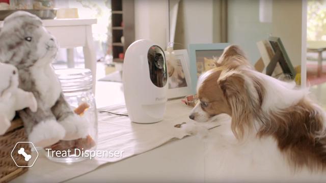 Acer maakt slim dierenspeelgoed en dunste laptop ooit