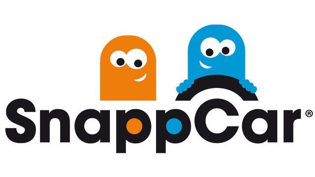 In Leiden groeit autodeler Snappcar