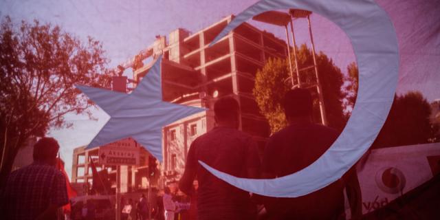 Turkse minister Familiezaken zegt vrijdag in Hengelo te willen spreken