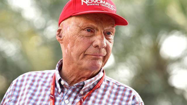 'Formule 1-seizoen begint opnieuw bij Grand Prix van Spanje'