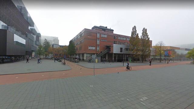 GroenLinks wil een grotere betaalbare supermarkt op de Uithof