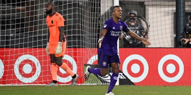 Vermeer strandt met LAFC op MLS-toernooi ondanks gestopte penalty