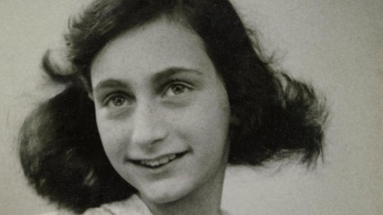 75 jaar geleden: Deportatie van Anne Frank naar Auschwitz