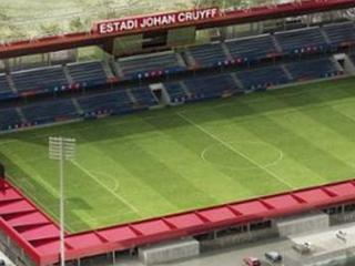Voetballegende krijgt ook standbeeld bij Camp Nou
