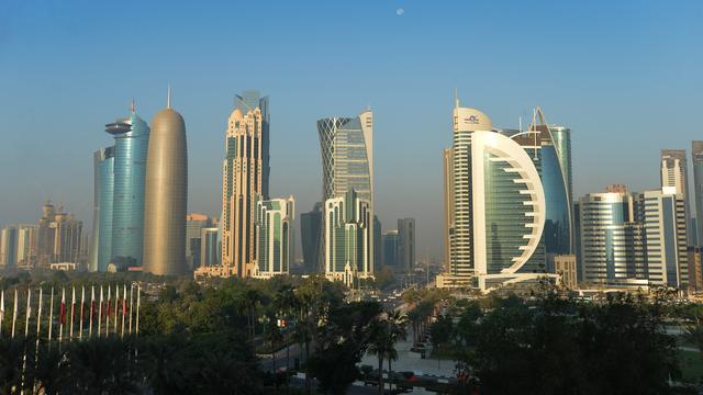 Qatar vindt eisen om crisis te beëindigen niet redelijk