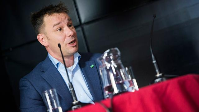 Klaas Verschuure na revalidatie terug in gemeenteraad
