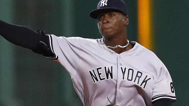 Gregorius mist start MLB-seizoen door bij Oranje opgelopen blessure