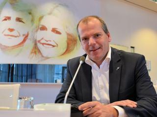 De lokale partij is daarmee verreweg de grootste in de Alphense gemeenteraad