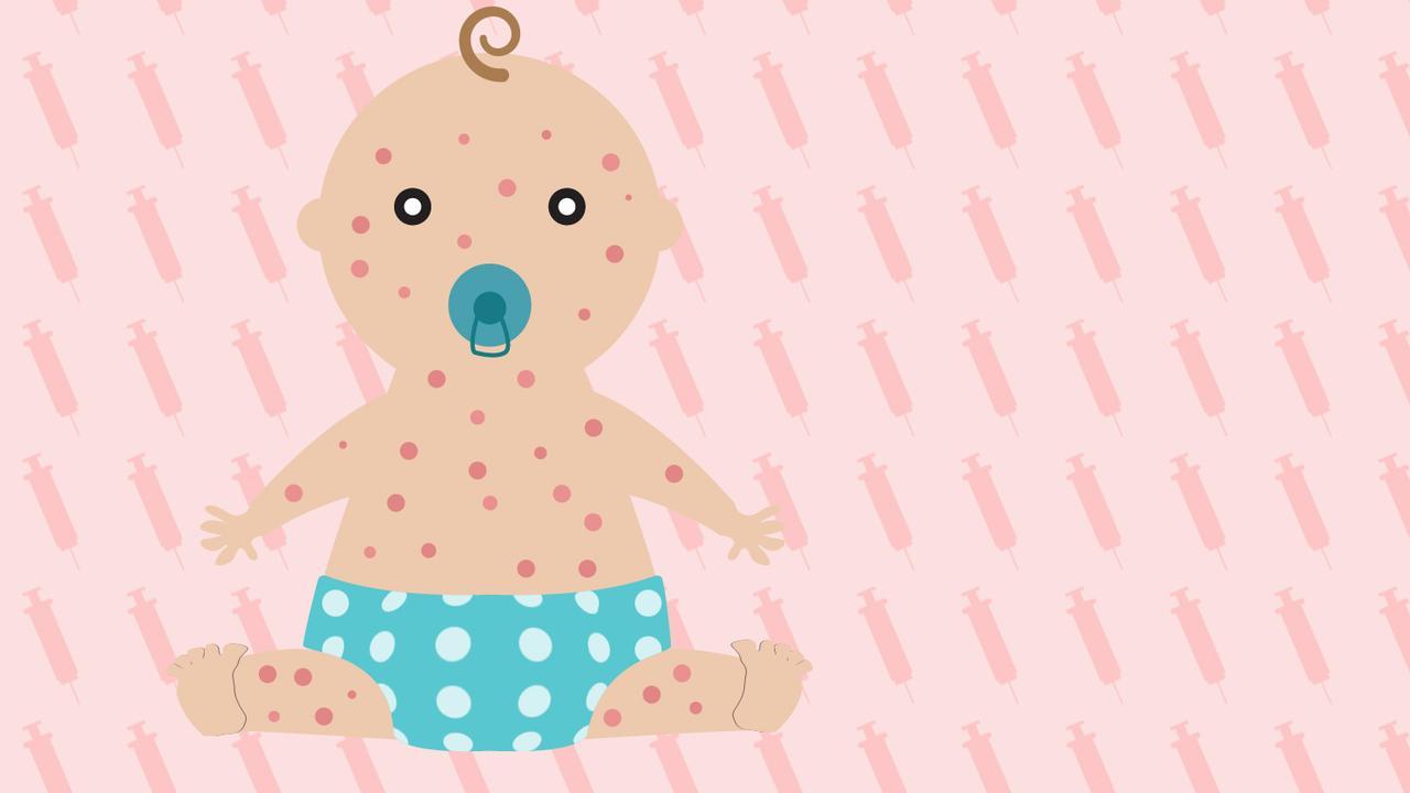 Waarom een hoge vaccinatiegraad essentieel is