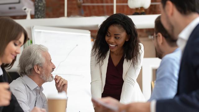 Startersfunctie met ervaring als eis: 'Werkgevers kunnen kieskeurig zijn'