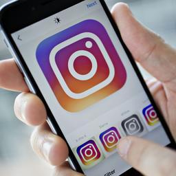 Instagram test losse app voor privéchats